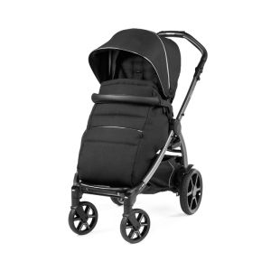 YPSI  voziček