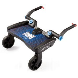 BuggyBoard Maxi Blue New