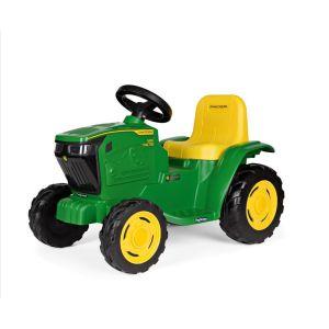 JD Mini Tractor 6V