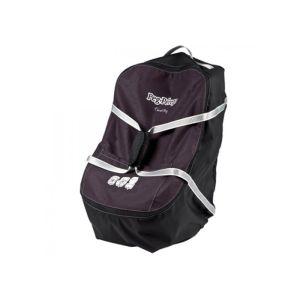 Torba za avtosedež Travel bag