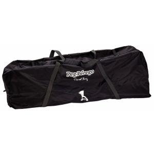 Torba za voziček Travel Bag