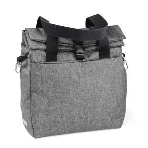 Torba Smart bag