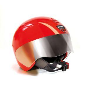Varnostna čelada Ducati
