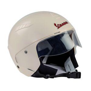 Varnostna čelada Vespa