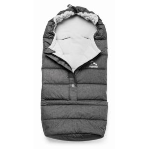 Zimska vreča za voziček